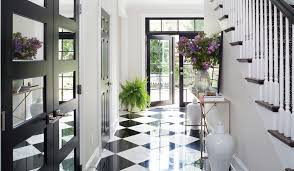 Home Design Stores In Maryland by Home Erika Bonnell Interiors Washington Dc Northern Virginia