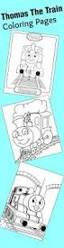 thomas train printable pictures tank children personalized