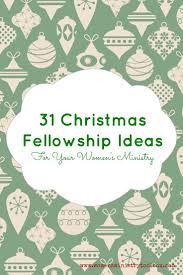 19 best church fellowship ideas images on pinterest church ideas