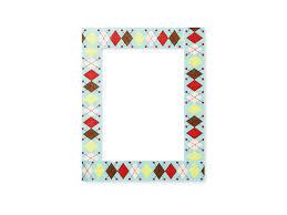 frame templates eliolera com