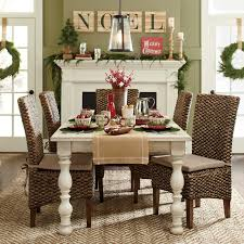 Dining Room Side Chairs Birch Woven Seagrass Side Chairs Reviews Wayfair