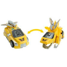 top toys 2012 blog for the best christmas toys best toys 2012 for