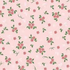 Pink Roses Wallpaper by Vintage Pink Roses Wallpaper Wallmaya Com