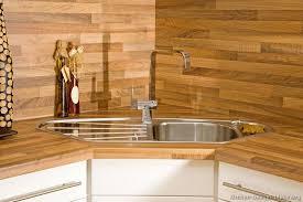laminate kitchen backsplash laminate kitchen backsplash kitchentoday