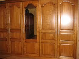 placard de chambre en bois placard de chambre en bois 10 massif lzzy co