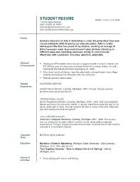 teen resume exles awesome teen resume exles resume cover letter