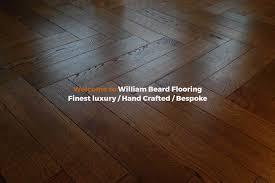 Laminate Flooring Essex Home Conversions Replacements Refurbishment