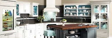 fancy cabinets for kitchen plain and fancy cabinets plain and fancy cabinets kitchen cabinetry