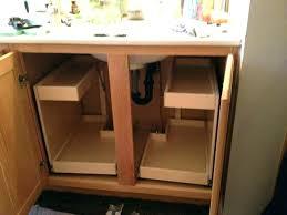 Sink Storage Bathroom Kitchen Sink Storage Also Bathroom Sink Organizer