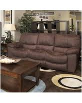 Catnapper Recliner Sofa Check Out These Deals On Catnapper Terrance Reclining Sofa