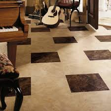 flooring ideas wood look vinyl distinctive plank flooring by