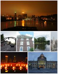Rhode Island travel assistant images Administrative assistant salary in providence rhode island jpg