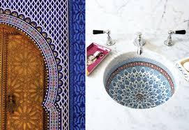 moroccan style home decor decor trip moroccan style home decor interior design ideas