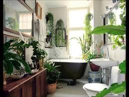 bathroom tropical bathroom decor with bathroom wall decor also