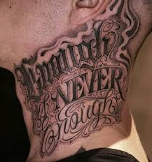 65 best fonts images on pinterest fonts lyrics and lettering tattoo