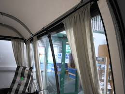 Bradcot Awning Spares Bradcot Modus 2013 Awning Image Video Hd Youtube