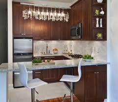 Basement Kitchen Ideas Small 116 Best Basement Remodel Ideas Images On Pinterest Playroom