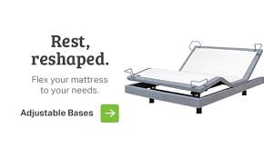 What Is The Measurements Of A Twin Bed by Mattresses U2013 Mattress Sets Sam U0027s Club