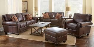 Costco Living Room Sets | living room sets costco leather living room furniture
