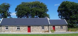 Cottage To Rent by Chloe U0027s Country Cottages Country Holiday Cottages To Rent In Ireland