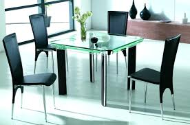 dining room table accessories articles with white dining table and chairs ebay tag cool white