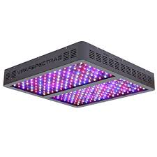 Best Led Grow Lights Best Led Grow Lights Review Of 2017 Top Rated Amazon Sellers