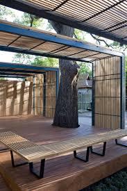 best 25 pavilion ideas on pinterest pavilion architecture