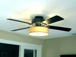 glass globes for ceiling fans ceiling fan light shades glass shades for ceiling fan glass l