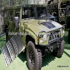 Light Truck Tire Reviews Military Tires Mpv Tires H1 Tires 37x12 5r16 5 Light Truck Tire