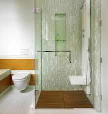 green bathroom tile ideas 20 small bathroom tile designs decorating ideas design trends