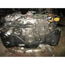 subaru turbo jdm ej206 engine jdm ej208 engine jdm ej20tt engine subaru legacy