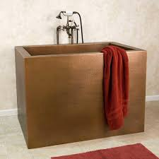 48 Bathtubs 28 Best Bath Images On Pinterest Bathroom Ideas Japanese
