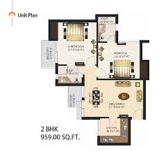 urbtech xaviers in sector 168 noida noida residential apartments