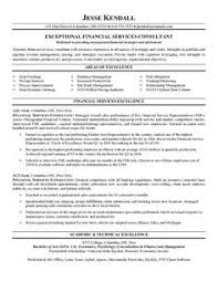 business systems analyst resume http getresumetemplate info