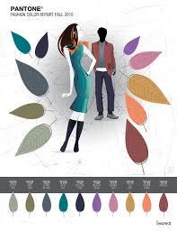 pantone 2015 fall fashion report iwork3 alex chong