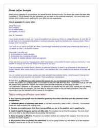 1000 ideas about cover letters on pinterest resume inside teaching