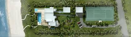 floor plans the beach house
