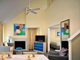 Vermont how much does a travel agent make images Sonesta es suites burlington vt 2017 room prices deals reviews jpg