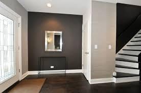 hardwood flooring grey walls and the hardwood floor