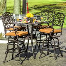 Lakeview Patio Furniture by Evangeline Collection Lakeview Patio Furniturelakeview Patio