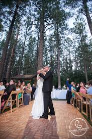 very cheap wedding venues of southern california under 1 500