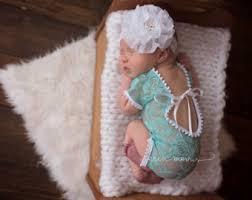 newborn photography props newborn photo prop etsy
