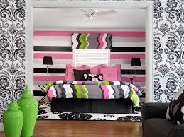 bedrooms astounding girls rooms cute bedroom ideas room