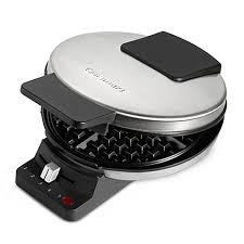 bed bath and beyond black friday portable electric grills waffle makers u0026 griddles bed bath u0026 beyond