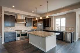 kitchen with islands designs 57 luxury kitchen island designs pictures designing idea