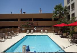 Redroofinn Com Coupon Codes by Hotels In San Antonio Tx Red Roof Inn Plus Downtown Riverwalk
