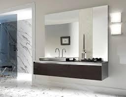 vessel sink and vanity combo vessel sink vanity cabinet only resources 24 vessel sink cabinet