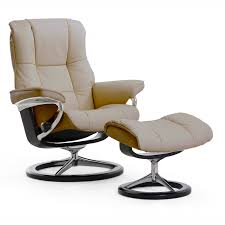 stressless recliners u0026 chairs sales u0026 specials shop now