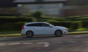 the volvo site volvo v60 plug in hybrid 2015 long term test review by car magazine