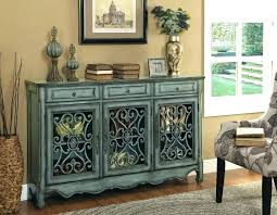 entryway cabinet with doors living room storage bench narrow entryway storage small entryway